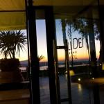 Cliente | Hotel Gli Dei