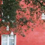 Cliente | Villa Eubea
