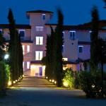 Cliente | Villa Lilia